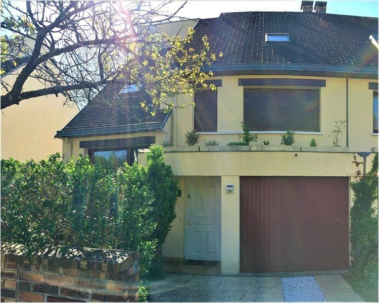Vente maison / villa Draveil 309000€ - Photo 2
