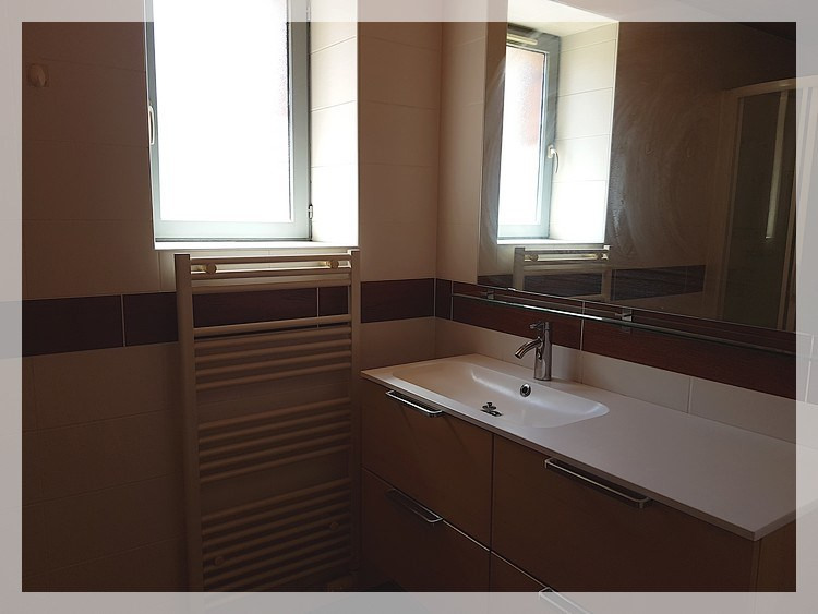 Location maison / villa Bouzille 520€ CC - Photo 7