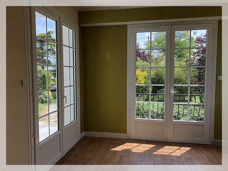 Sale house / villa Anetz 178160€ - Picture 3