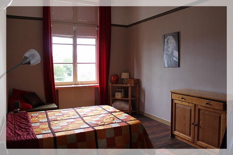 Vente appartement Ancenis 157 200€ - Photo 5