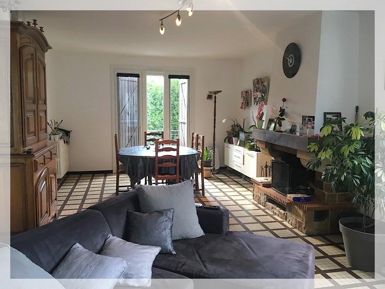 Location maison / villa Couffé 657€ CC - Photo 1