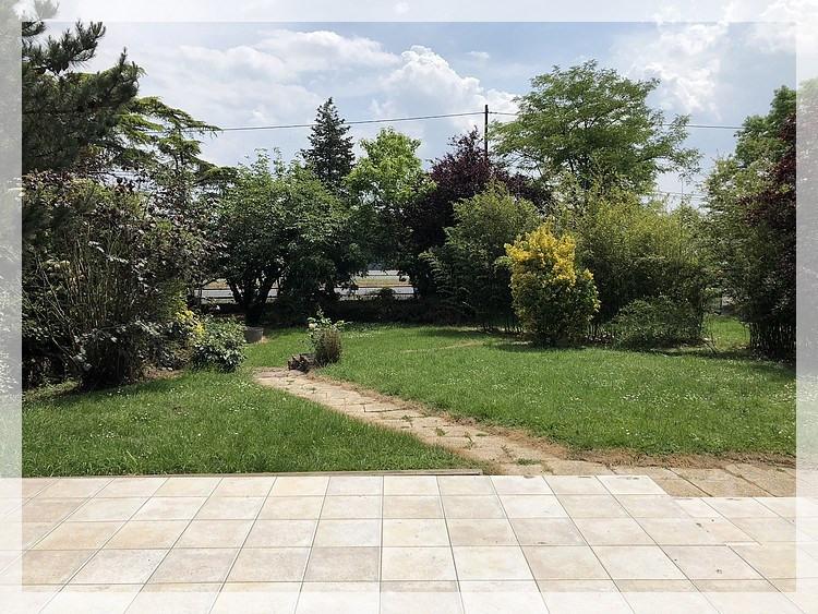 Vente maison / villa Anetz 172920€ - Photo 5