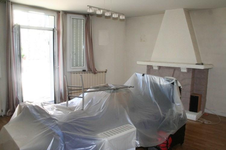 Vente maison / villa Montmorency 483000€ - Photo 8
