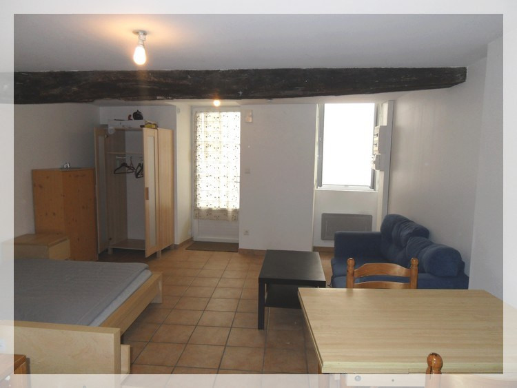 Location appartement Ancenis 365€ CC - Photo 2