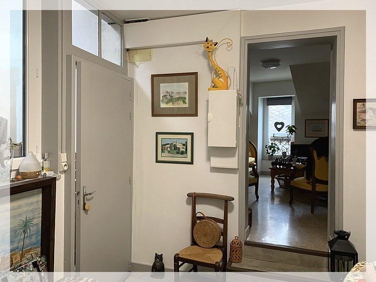 Rental apartment Ancenis 420€ CC - Picture 2