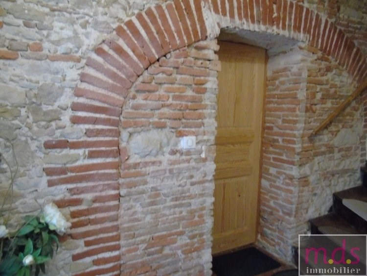 Vente de prestige maison / villa Verfeil 796000€ - Photo 4