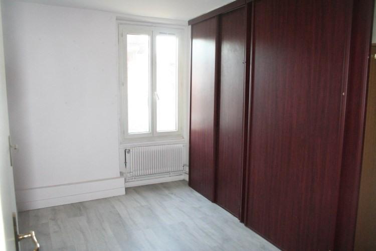 Sale house / villa Soisy-sous-montmorency 1050000€ - Picture 13