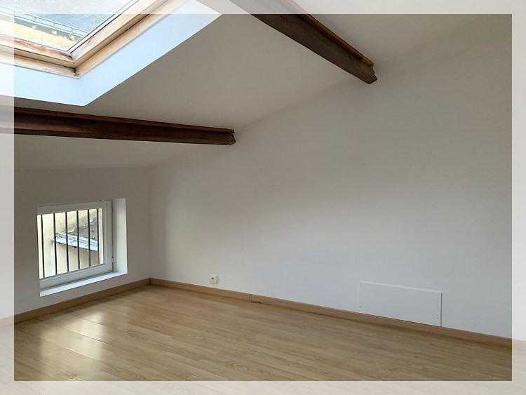 Rental apartment Saint mars la jaille 400€ CC - Picture 2
