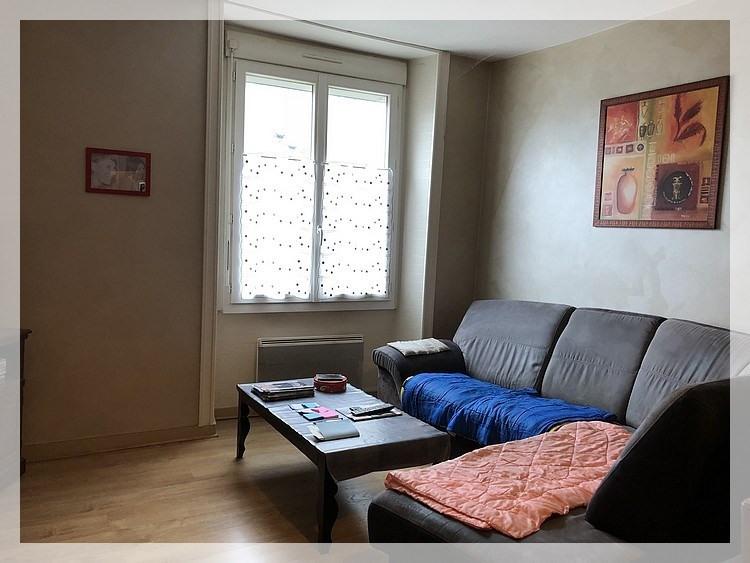 Sale house / villa Ancenis 157200€ - Picture 1