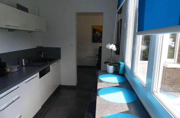 Vente maison / villa Sotteville les rouen 340000€ - Photo 5