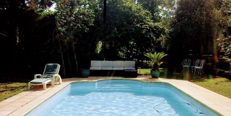 Sale house / villa Pau 499000€ - Picture 2