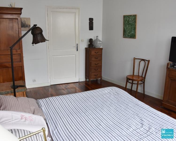 Vente maison / villa Chatenay malabry 880000€ - Photo 6