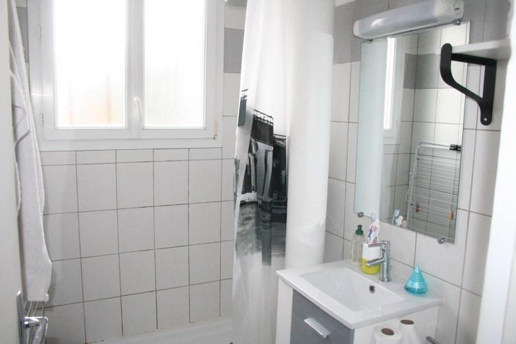 Sale house / villa Soisy-sous-montmorency 399000€ - Picture 9