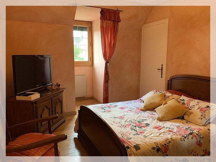 Vente maison / villa Saint gereon 329500€ - Photo 7