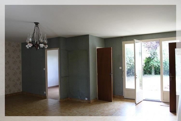 Vente maison / villa Drain 68120€ - Photo 2