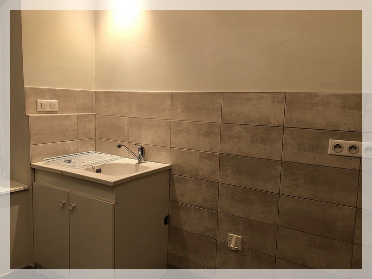 Vente appartement Ancenis 91 176€ - Photo 4