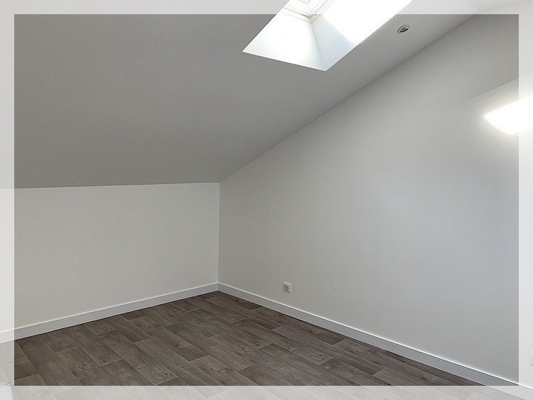 Location appartement Ancenis 620€ CC - Photo 6