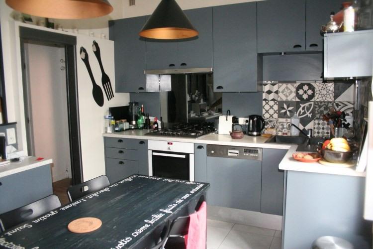 Vente maison / villa Soisy-sous-montmorency 399000€ - Photo 5