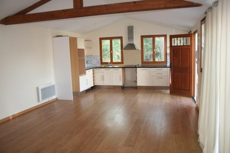 Sale house / villa Soisy-sous-montmorency 1050000€ - Picture 19
