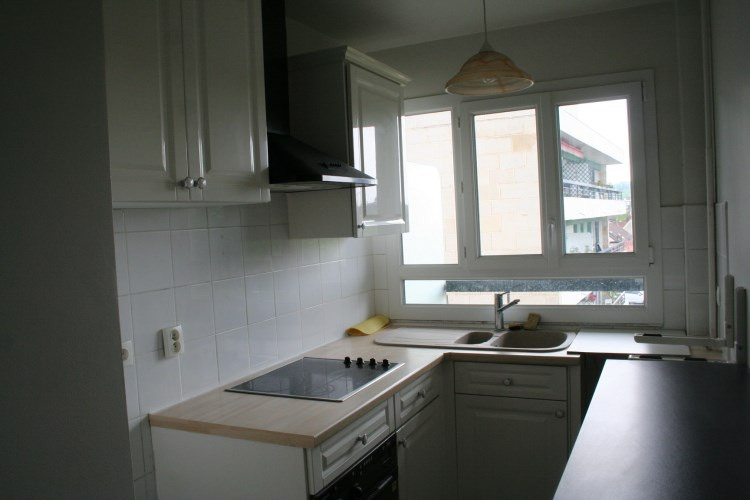 Vente appartement Soisy-sous-montmorency 199000€ - Photo 5