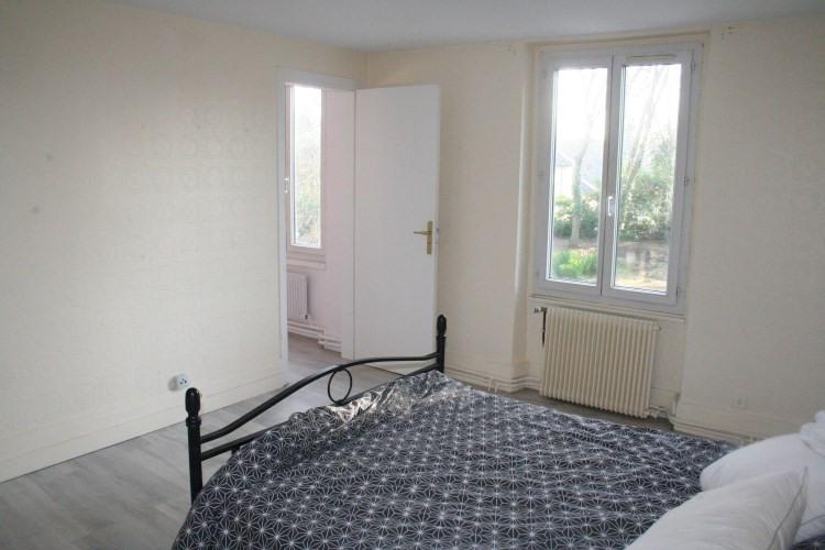 Sale house / villa Soisy-sous-montmorency 1050000€ - Picture 14