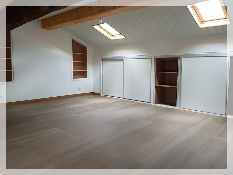 Location maison / villa Oudon 600€ CC - Photo 1
