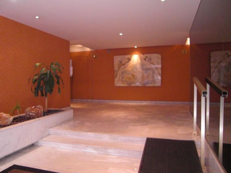 Investment property apartment Nice 169 000€ - Picture 1