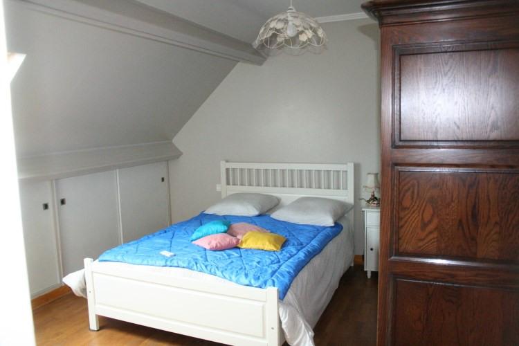 Sale house / villa Soisy-sous-montmorency 598000€ - Picture 7