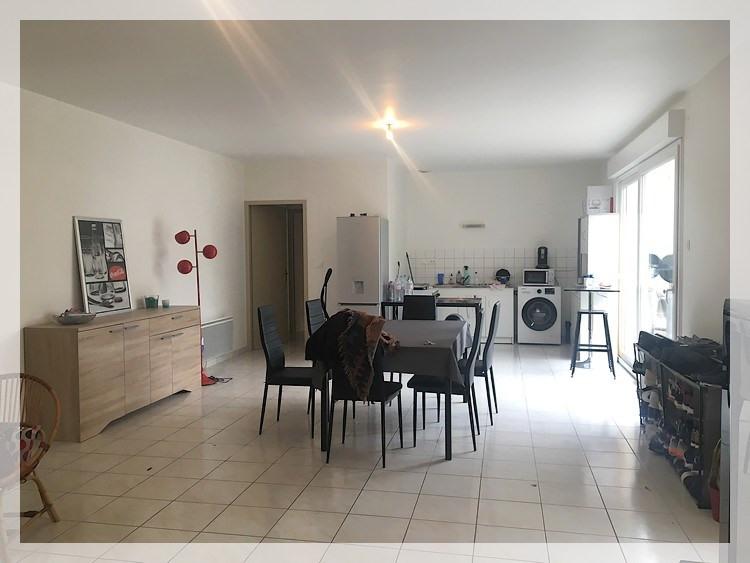 Location appartement Saint mars la jaille 445€ CC - Photo 2