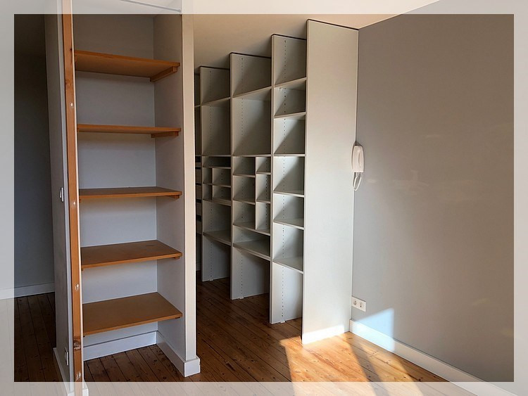 Sale apartment Ancenis 91176€ - Picture 3
