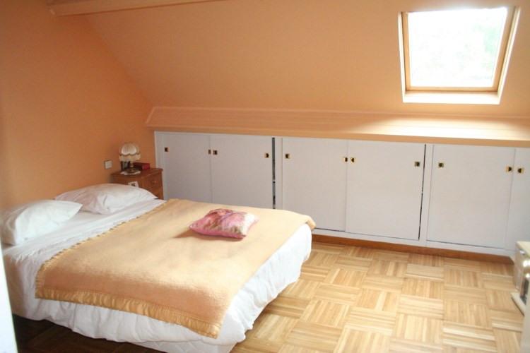 Sale house / villa Soisy-sous-montmorency 598000€ - Picture 9
