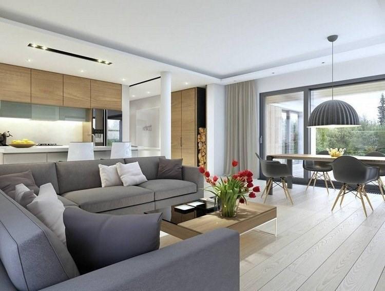 Produit d'investissement appartement Asnières-sur-seine 258475€ - Photo 1