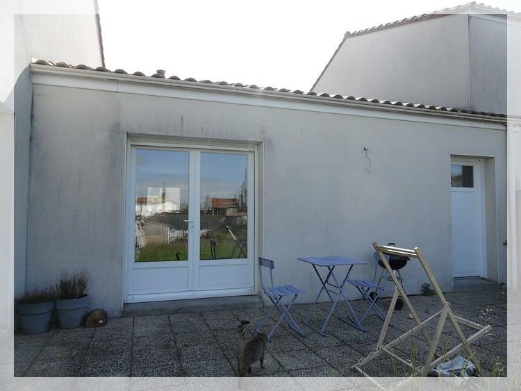 Rental house / villa Champtoceaux 748€ CC - Picture 6