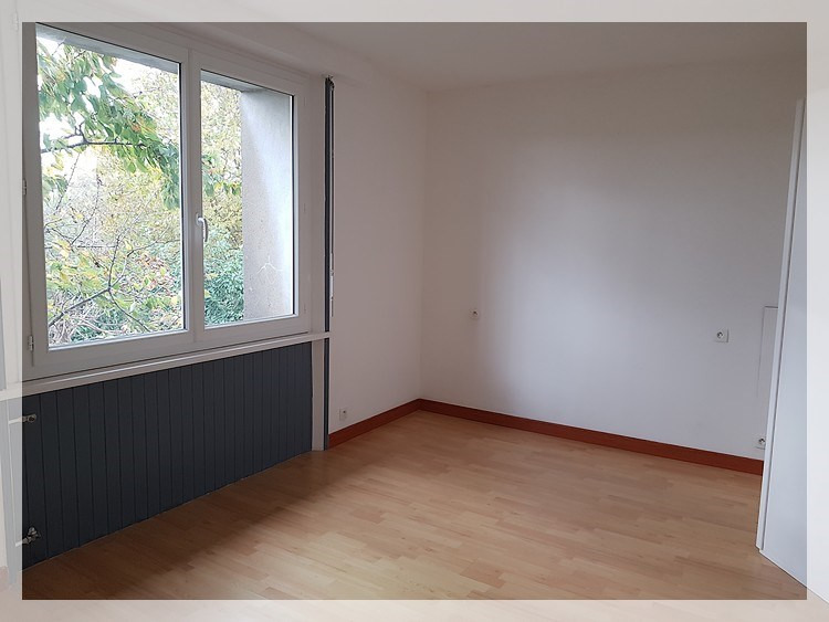 Rental apartment Liré 395€ CC - Picture 2