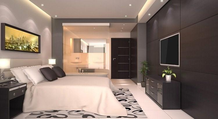 Vente de prestige appartement Issy-les-moulineaux 1062000€ - Photo 5