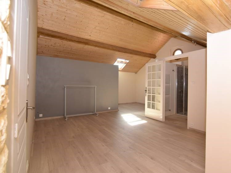 Deluxe sale house / villa Cuisery 10 minutes 619 000€ - Picture 17
