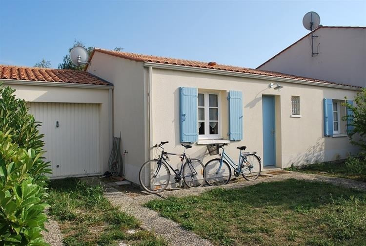 Vente maison / villa St pierre d oleron 215 000€ - Photo 2