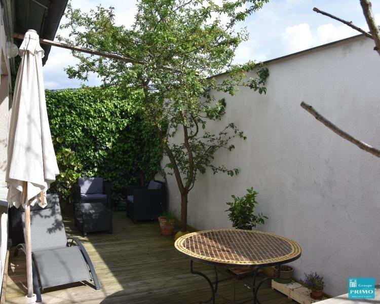 Vente maison / villa Chatenay malabry 880000€ - Photo 4