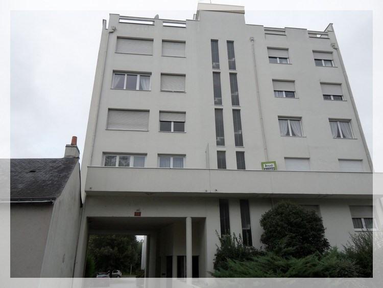 Location appartement Ancenis 398€ CC - Photo 6