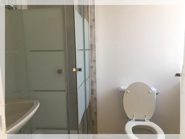 Location appartement Champtoceaux 395€ CC - Photo 4