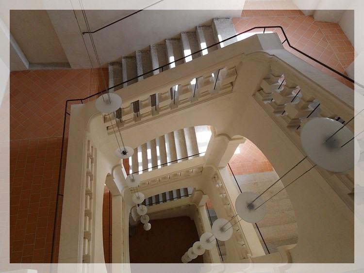 Rental apartment Ancenis 375€ CC - Picture 6