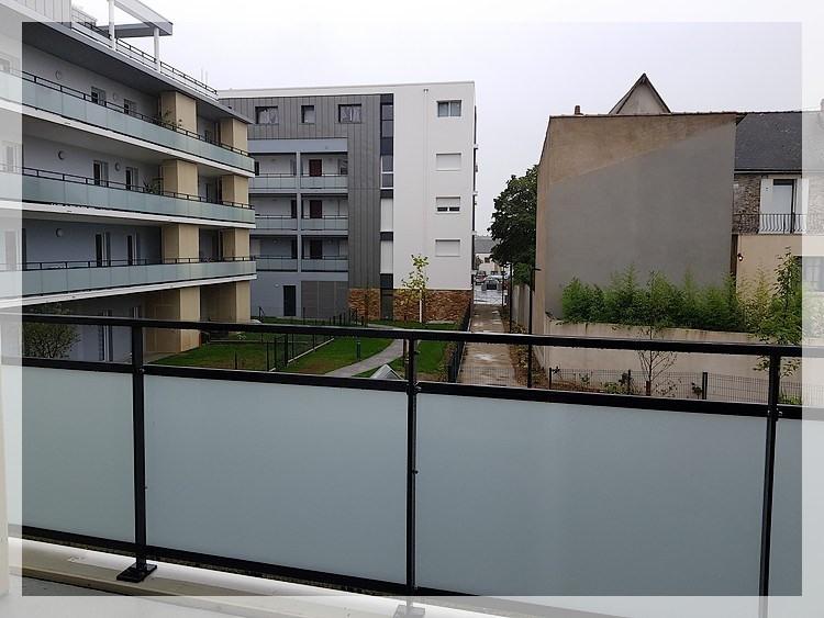 Location appartement Ancenis 630€ CC - Photo 6