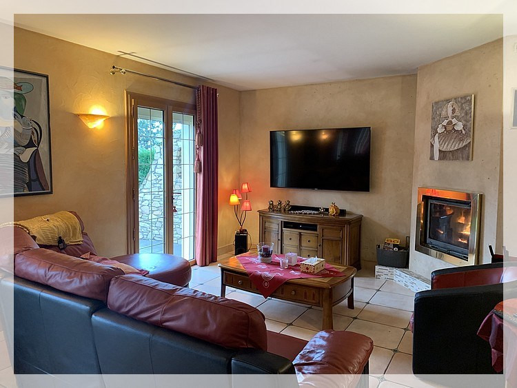 Vente maison / villa Saint gereon 329 500€ - Photo 3