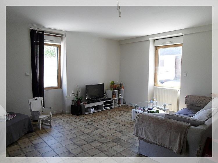 Sale house / villa Champtoceaux 230560€ - Picture 1
