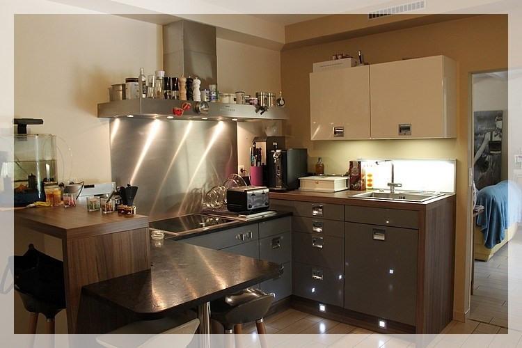 Sale house / villa Belligné 324880€ - Picture 3