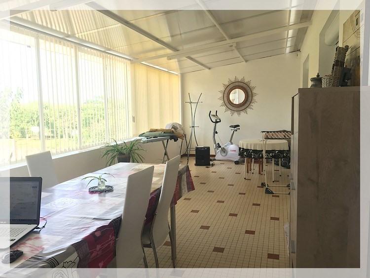 Rental house / villa Saint-géréon 750€ CC - Picture 5