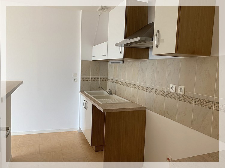 Location appartement Ancenis 648€ CC - Photo 4