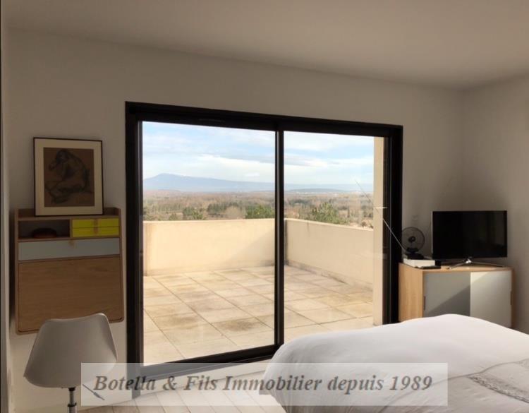 Verkoop van prestige  huis Villeneuve les avignon 936000€ - Foto 12