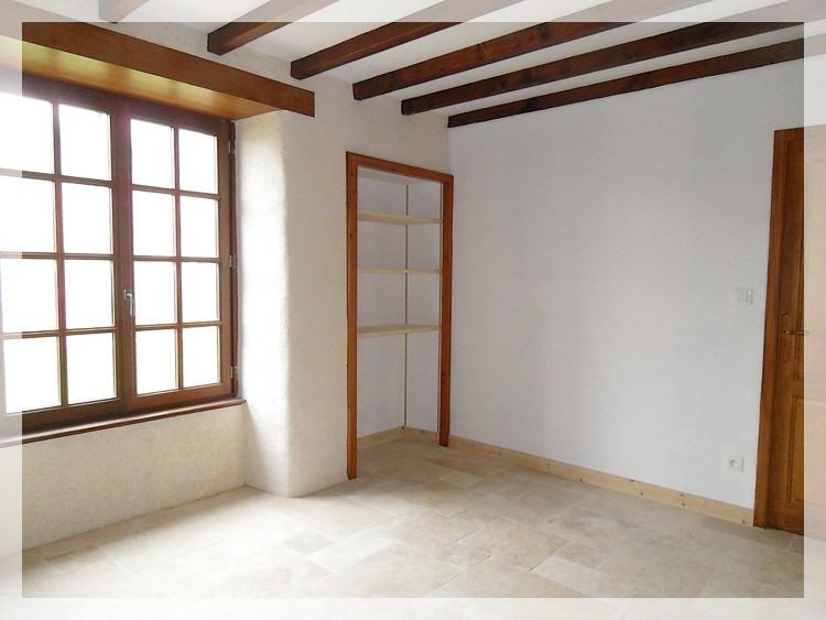 Rental house / villa Oudon 870€ CC - Picture 6