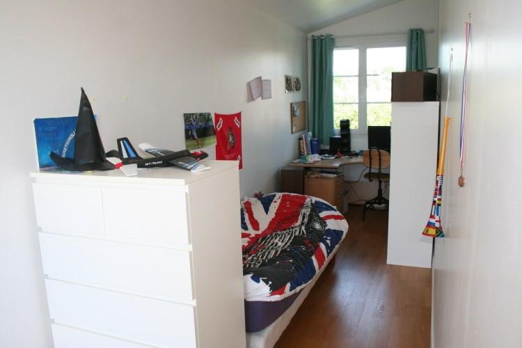Vente maison / villa Soisy-sous-montmorency 540000€ - Photo 11